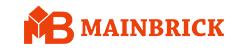 Pflasterfugenmörtel, Bodenversiegelung, Stein Imprägnierung Logo