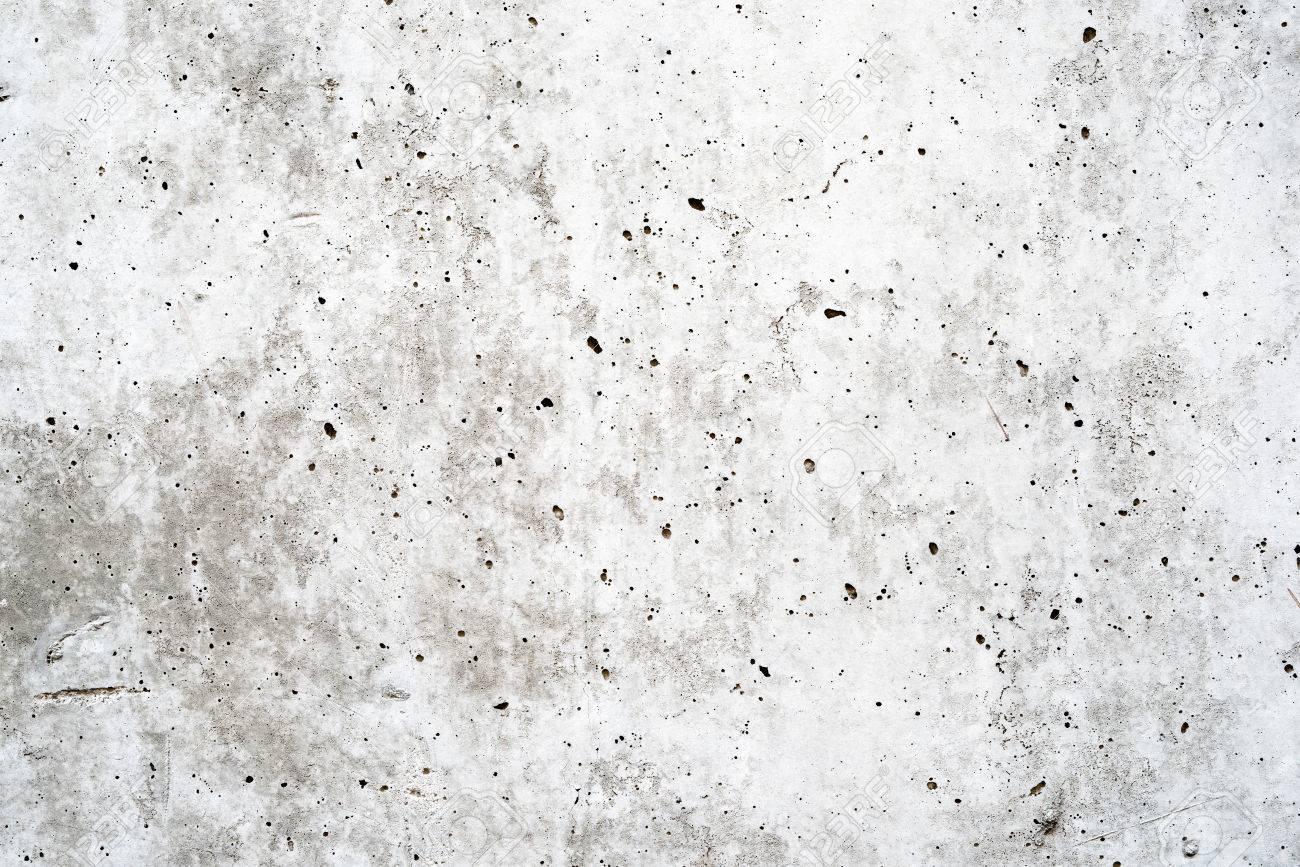 Beton versiegeln transparent